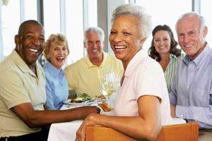 Medicare Insurance Education Cape Coral